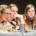 EU-prosjekt: Teen Ambassadors Across Europe