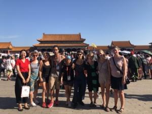 Med TEEN i Beijing 27