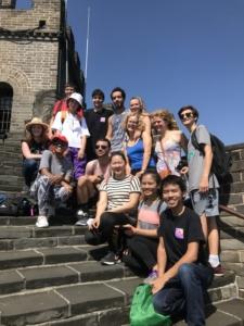 Med TEEN i Beijing 31